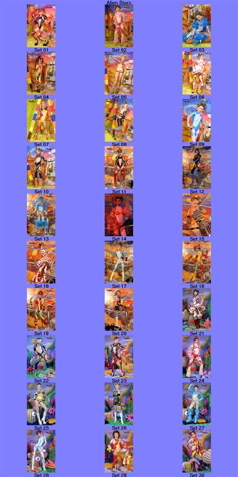 Image Ls Land Images Usseek Com