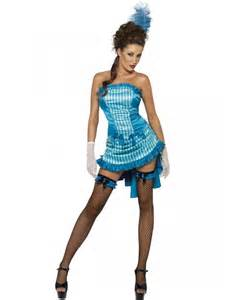 1920 s fever flapper elegant lady fancy dress costume