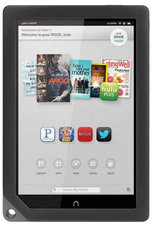 how to root a nook color to transform it into an android finding my bliss how to root b n nook hd
