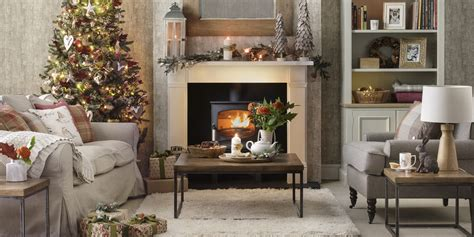 ideal home ideas living room ideal home ideas living room 28 images clever designs for alcoves ideal home pertaining