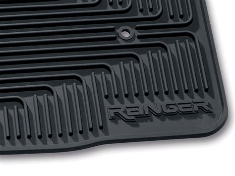 2008 ford explorer all weather floor mats upcomingcarshq