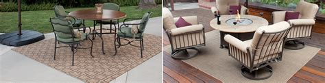 outside rugs patios outdoor rugs for patio rugs ideas