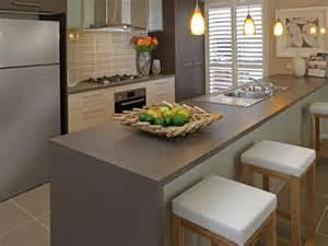 kitchen bench laminate kitchen benchtops benchtops kitchen design auckland