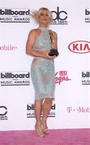 2016 billboard music awards news pictures and videos britney spears 2016 billboard music awards 17 gotceleb