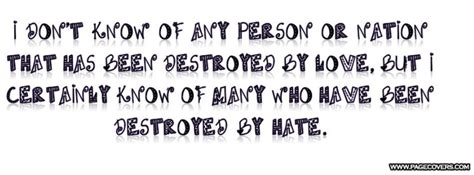 images of love vs hate love vs hate quotes quotesgram