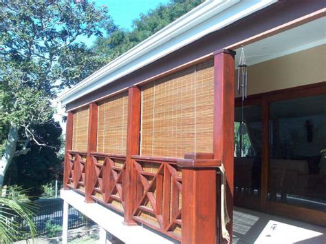 Lowes Patio Shades by Shades Outdoor Patio Shades Lowes Awesome Lowes Bamboo