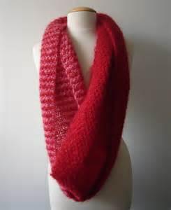 handmadehandsome handmade items and knitting patterns