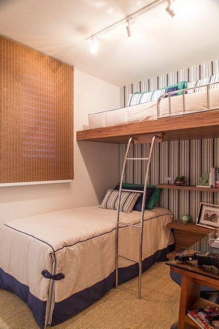 Fototapete Kinderzimmer Junge 401 by 16 Besten Cama Boliche Bilder Auf Etagenzimmer