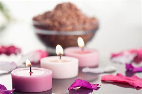 candele profumate idee regalo fai da te per la festa della mamma dersutmag