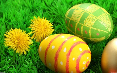 beautiful easter eggs wallpaper 1490 open walls