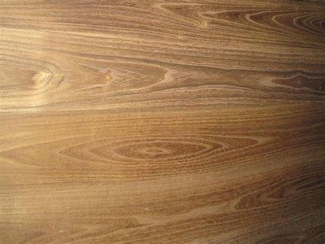 hardwood wood veneer cyclone dust collector for woodworking hardwood veneer mdf
