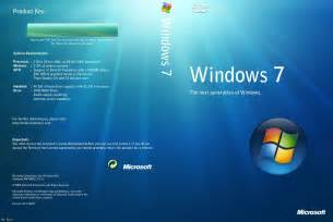 windows 7 dna торрент
