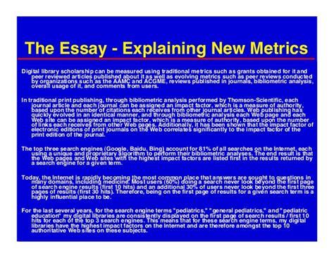 Scholarship Essay Exles About Community Service scholarship essay about community service 100 original