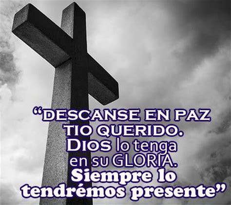 Imagenes Luto Tio | frases de luto para mi tio imagenes de luto