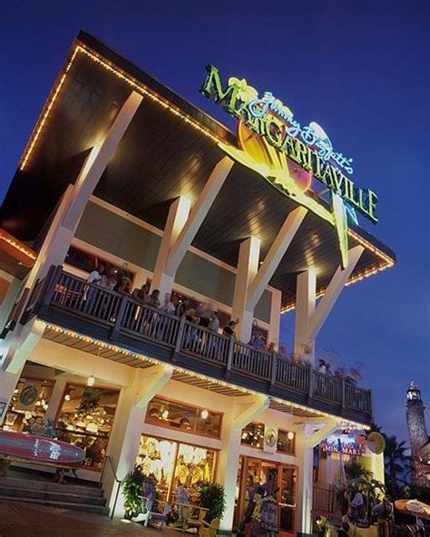 1000 images about universal city walk on pinterest