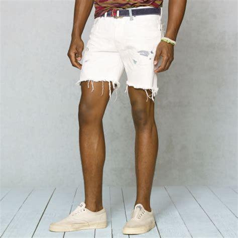 buy jeans that fit understand denim cut style mens white jean shorts hardon clothes