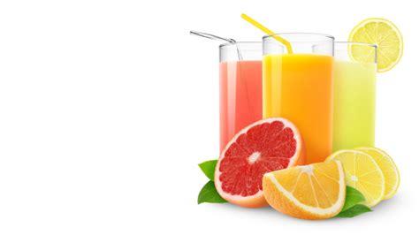 fruit drinks fruit drink the agro business magazine