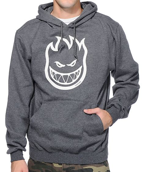 Spitfire Sweatshirt related keywords suggestions for spitfire hoodie