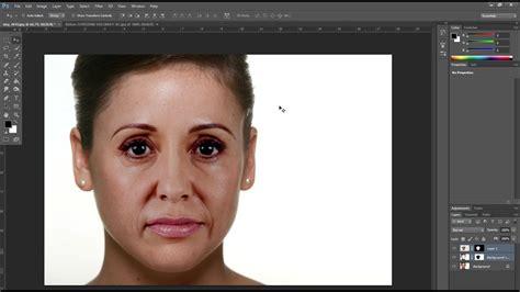 tutorial face swap photoshop cs3 face swap tutorial adobe photoshop ps6 youtube