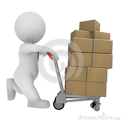 Supplier Karin Top By Pramudita 1 supplier clipart