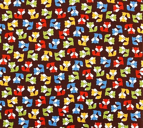 Childrens Patchwork Fabric - buy children s cotton fabrics for patchwork quilts at