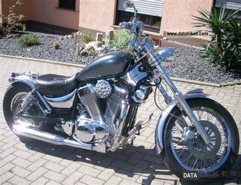 1996 Suzuki Intruder 1400 1996 Suzuki Vs 1400 Glp Intruder Moto Zombdrive
