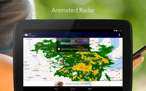 accuweather app for android free accuweather apk free weather android app appraw