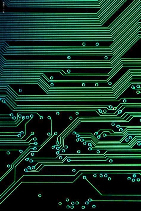 wallpapers for android electronics electronic wallpaper desktop wallpapersafari