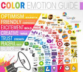 color emotion guide the of color in marketing what s a lead worth