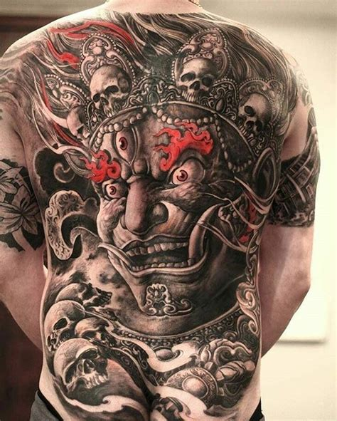 tribal tattoo yakuza 17 best ideas about yakuza on yakuza 3