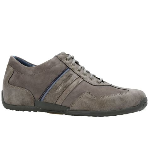 Sepatu Boots Camel Active camel active gregory mens casual sports trainers charles clinkard