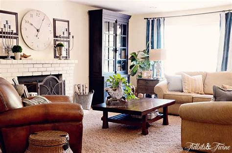 casual family room ideas download casual family room ideas gen4congress