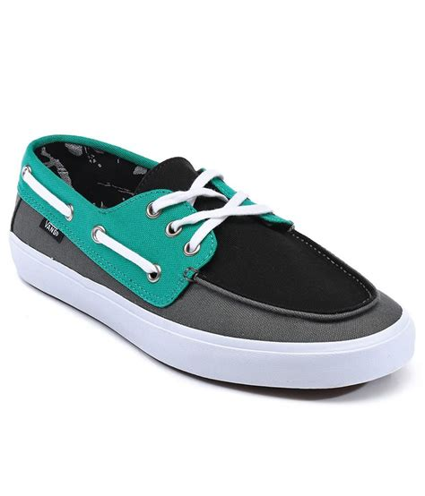 boat rs gold coast vans multi boat style shoes price in india buy vans multi