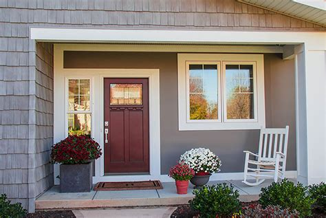 windows and doors rochester ny rochester colonial window and door replacement in