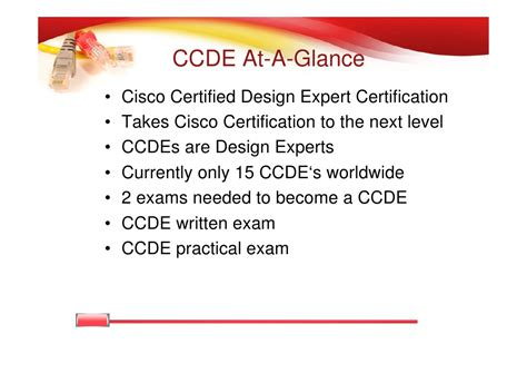cisco certified design expert books ccde bootcs ccde training courses in the uk