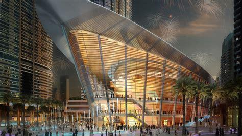 house music in dubai dubai opera house celebrates grand opening cpp luxury