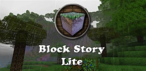 block story themes android block story free apps android com