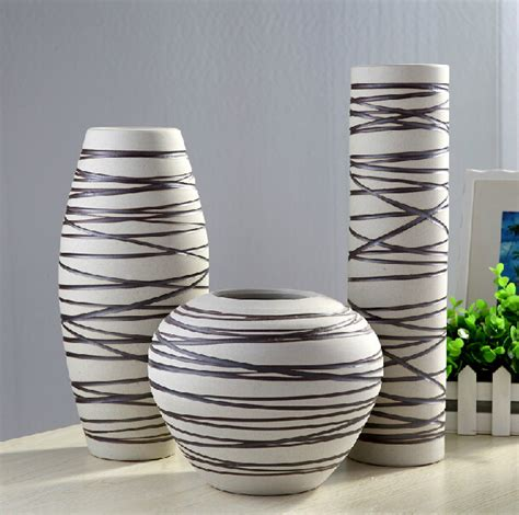 home decor ceramics european simple modern home furnishing decorations