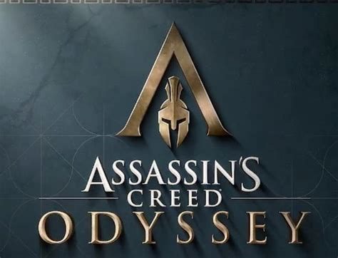 1405939745 assassin s creed odyssey the official assassin s creed odyssey officially confirmed coming to e3