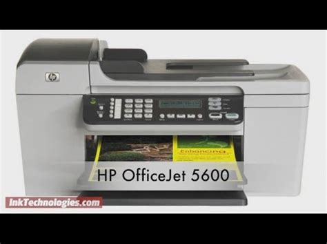 reset hp officejet 5610 all in one printer hp officejet 5610 all in one printer mp3 songs download