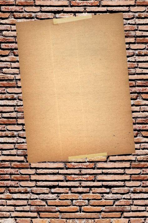 free poster wallpaper wallpapersafari