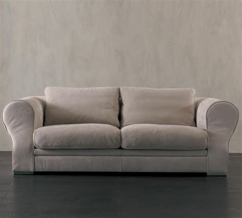 italian furniture brands 4963 the otello sofa in leather upholstery rugiano luxury