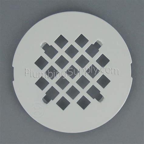 28 Inch Bathtub Wingtite Easy Replacement Fiberglass Shower Drain