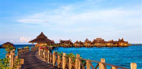 singapore thailand malaysia tour package from mumbai airtheworld