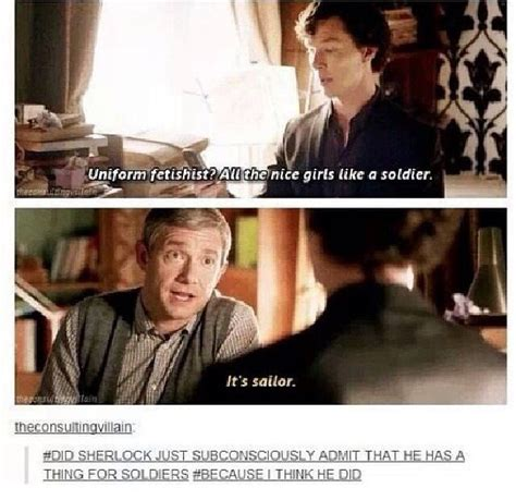 Bbc Sherlock Kink Meme - 17 best images about johnlock on pinterest twist and