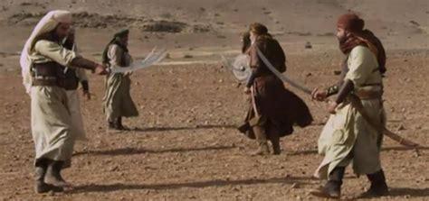film omar ibn al khattab dvd film islami koleksi film islam terbaik