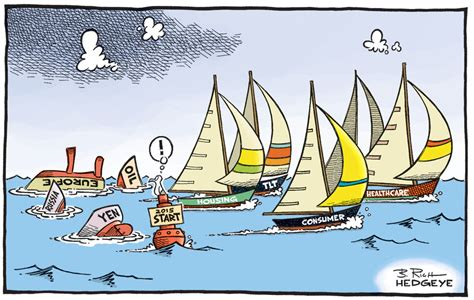 cartoon of the day pass the dramamine - Cartoon Boat Race