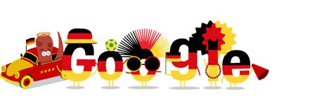 doodle 4 hong kong 2014 doodle for winner hong kong