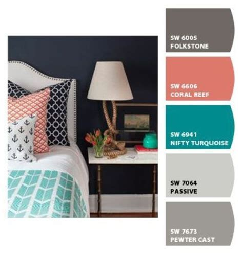 25 best ideas about coral paint colors on coral walls bedroom coral aqua and coral