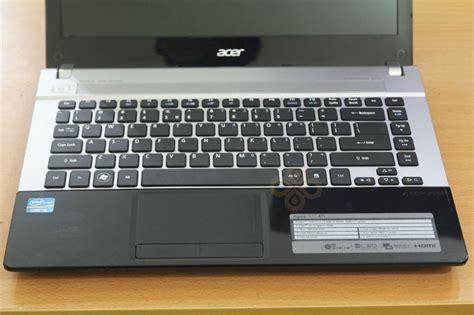 Laptop Acer Aspire V3 471 b 225 n laptop c蟀 acer aspire v3 471 i3 3110m gi 225 r蘯サ t蘯 i h 224 n盻冓